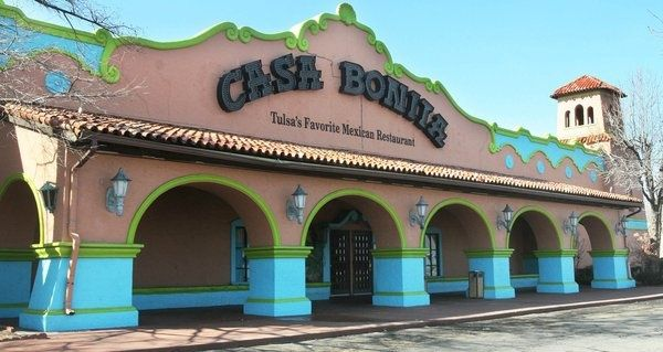 Tulsa Flashback: Casa Bonita, Nightmare Puppets, and an Unhealthy Obsession
