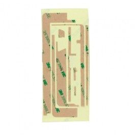 Grade A Quality iPad 2 Adhesive Strips  Kit Includes: •1 Replacement iPad 2 Adhesive Strips
