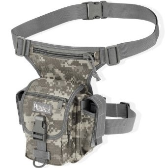 Amazon.com: Maxpedition Thermite Versipack, DFC (Digital Foliage Camo): Sports & Outdoors