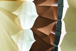 17 Best Images About Honeycomb Design On Pinterest