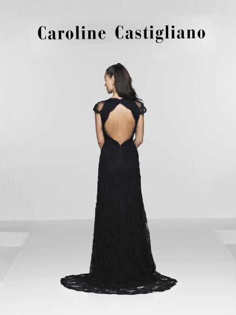 Best 15 Fishtail dresses images on Pinterest | Fischschwanz kleid ...