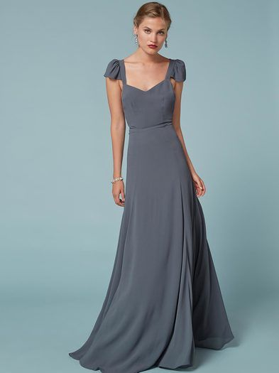 The Dylan Dress https://www.thereformation.com/products/dylan-dress-stone?utm_source=pinterest&utm_medium=organic&utm_campaign=PinterestOwnedPins