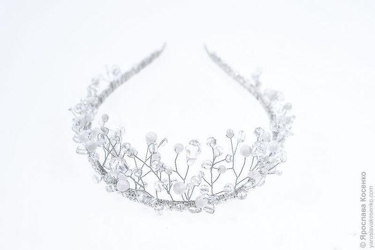 Корона «Роса»