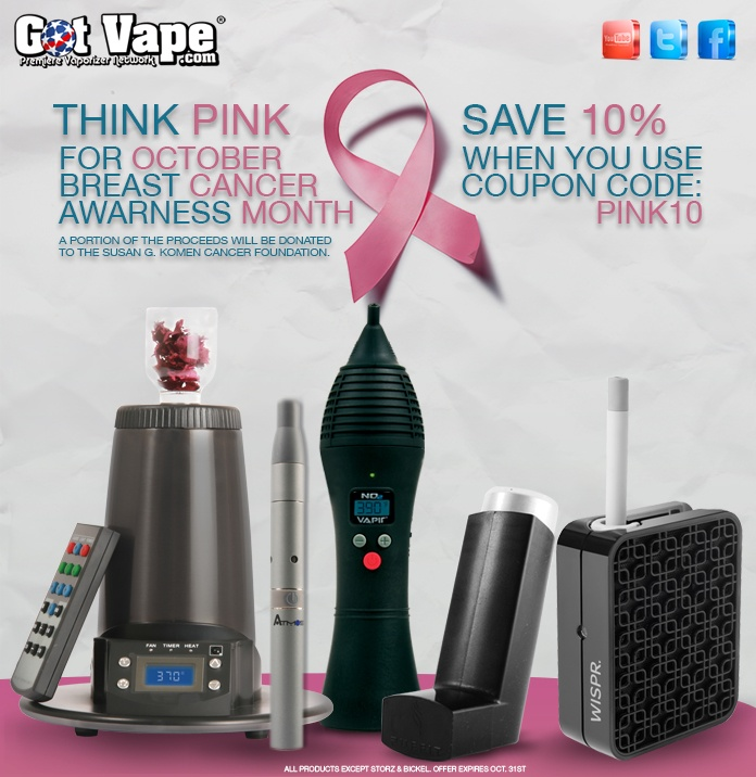 Vape craft coupon code