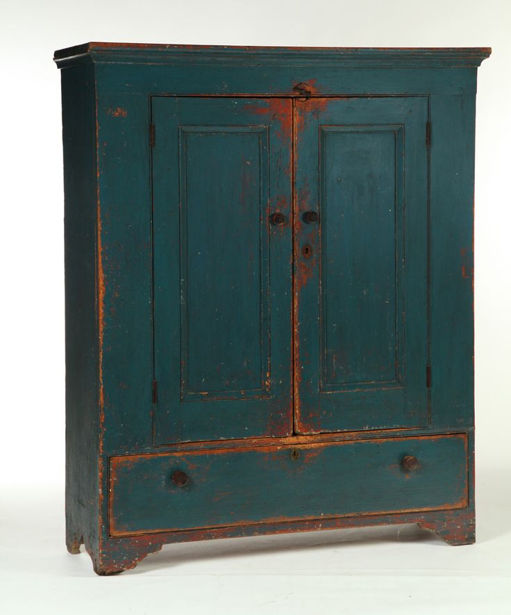 Garth's Auctions, Inc. - Auctioneers & Appraisers : Full Details for Lot 230