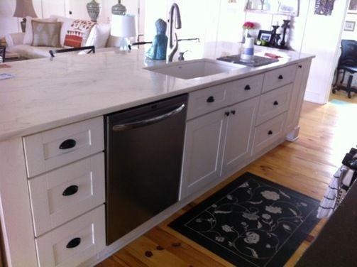 81 Best Lily Ann Cabinets Kitchen Amp Bath Inspirations