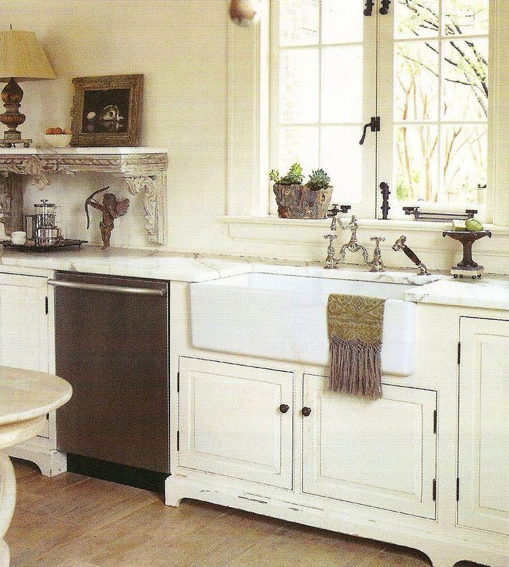 20 best Faucet images on Pinterest | Kitchen faucets, Kitchen taps ...