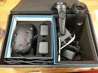 HTC VIVE VR SYSTEM Virtual Reality Headset
