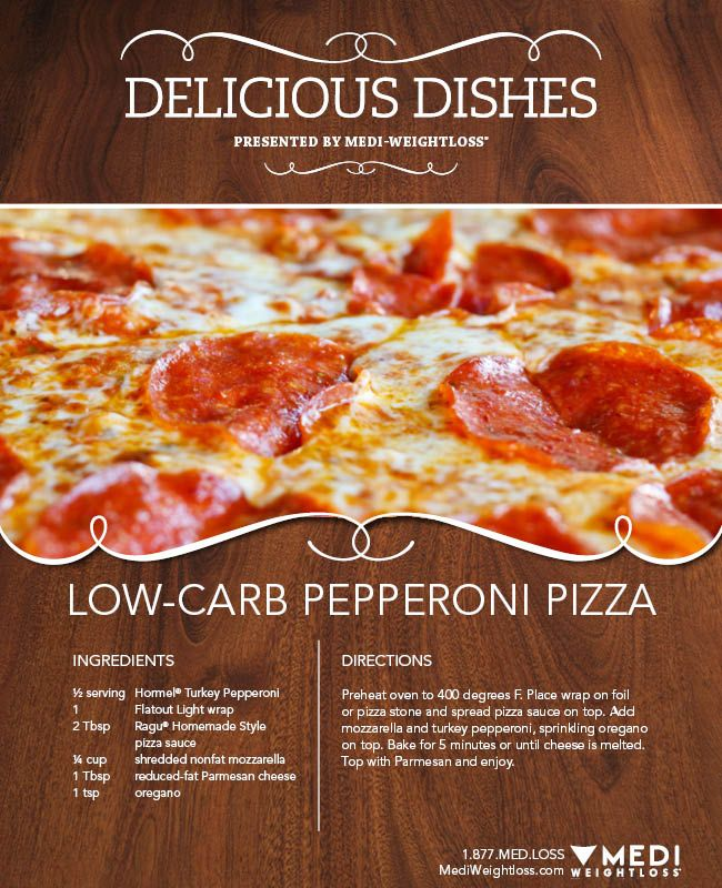 low carb pepperoni pizza try it now and thank us later deliciousdishes pizza weightloss. Black Bedroom Furniture Sets. Home Design Ideas