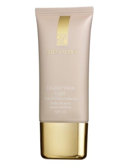 Estee Lauder Double Wear Light Stay-in-Place Makeup SPF 10 30ml - Boots