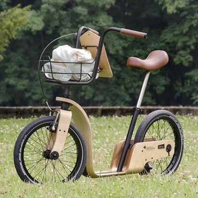 The 17 Best Images About Wooden Bikes On Pinterest Bike