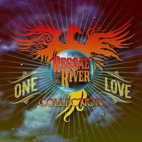 Reggae On The River Collection (Rebel Sound) (2015) -| http://reggaeworldcrew.net/reggae-on-the-river-collection-rebel-sound-2015/