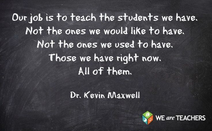 Teaching Quotes Pinterest: 303 Best Images About Teacher Quotes On Pinterest