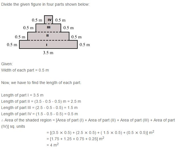86 best RS Aggarwal Class 7 Maths Solutions images on Pinterest ...