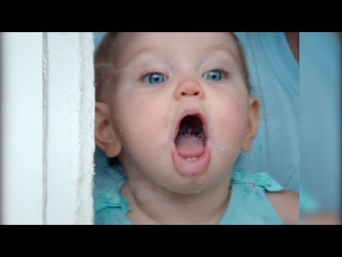 Babies Clean The House | AFV Kids - YouTube | See more DIY/Pets/Kids videos here: http://gwyl.io/