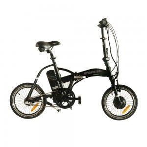 Pluginbikes offers a wide range of electric bikes for sale, Electric Bikes, Ebikes, folding electric bike, fast electric bike, power assisted bike and accessories manufactured by Mirrorstone.