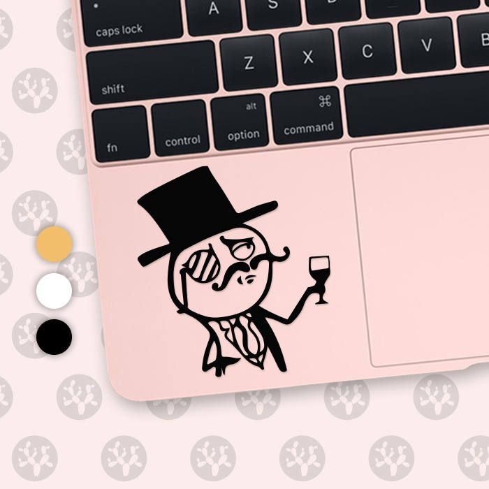 like a sir, like a sir decal, like a sir sticker, like a sir meme, meme, meme decal, meme sticker, funny decal, meme stickers, funny meme by CactusDesignsCo on Etsy