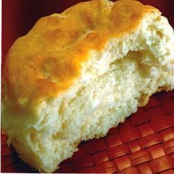 Spelt Biscuits Allrecipes.com