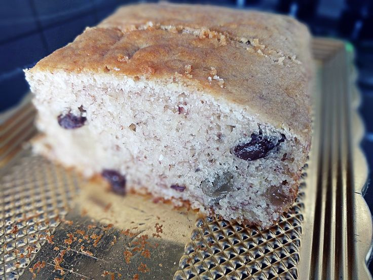 Buon pomeriggio signore mie e marito! Eccomi una nuova ricetta di una torta light. Questa ricetta è nata dalla mia ricerca del ricreare il gusto di una torta che avevo provato durante la settimana …