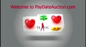 http://www.paydateauction.com/ | Free Online Dating Site - PayDateAuction.com is a free, fun, and exciting new dating site, where a date is only a bid away. It's entertaining to see which Beauty receives the highest bids from our Bidders and become our Most Valuable Beauty of the Month.