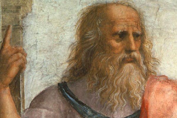 Ο Πλάτων ήταν ένας από τους πρώτους και μεγαλύτερους φιλόσοφους στον κόσμο. Ήταν ο πιο γνωστός μαθητής του Σωκράτη και δάσκαλος του Αριστοτέλη. Το έργο του με τη μορφή φιλοσοφικών διαλόγων έχει σωθεί ολόκληρο ενώ άσκησε τεράστια επιρροή στην αρχαία ελληνική φιλοσοφία και γενικότερα στη δυτική φιλοσοφική παράδοση μέχρι τις μέρες μας. Κύριος οικοδόμος της …