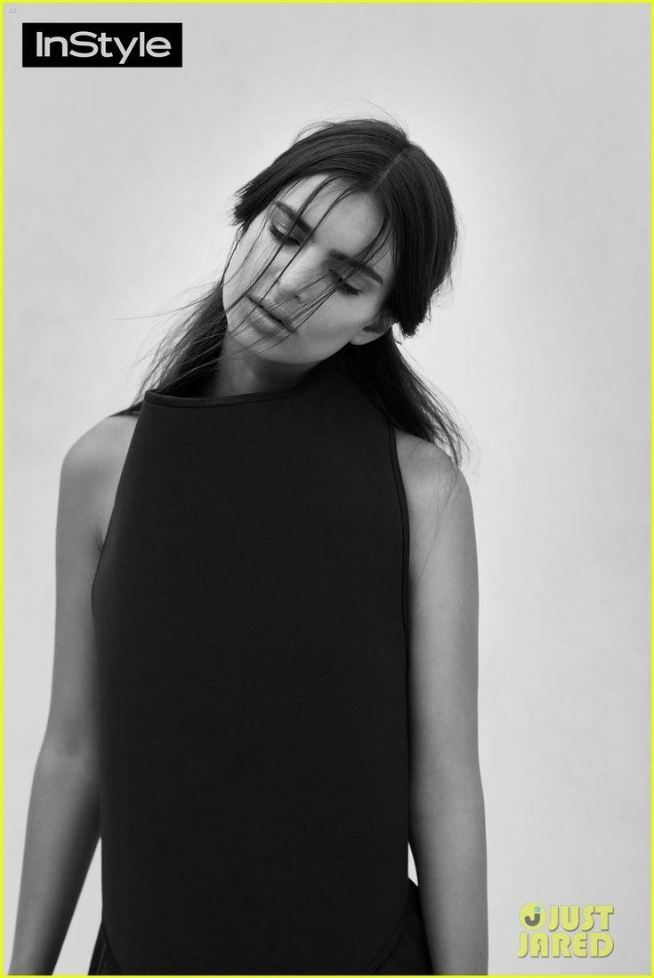 The 25+ best Emily ratajkowski blurred lines ideas on ...