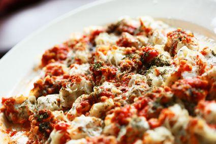 Mantoo afghan cuisine food safari