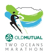 Get your supporters guide for 2 Oceans here.  If you are running, have a great race !!