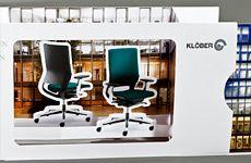 Klöber http://www.eberl.de