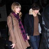 Swift-and-Styles-rekindle-romance