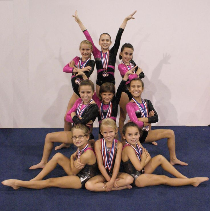 Google Image Result for http://youthsportsdaily.palmbeachpost.com/wp-content/uploads/2009/10/FINAL.JPG