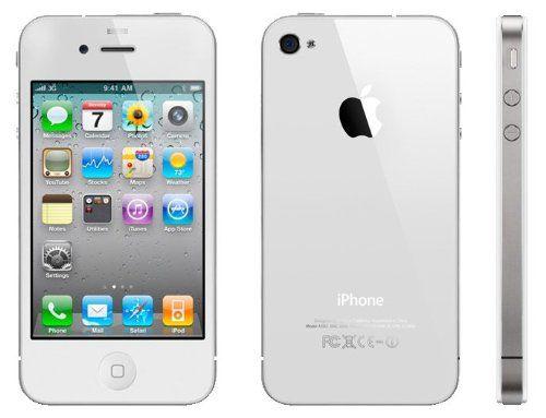 http://themarketplacespot.com/wp-content/uploads/2015/03/41K00BvYCKL.jpg - Rating:  List Price: - http://themarketplacespot.com/2015/03/30/apple-iphone-4-16gb-white-unlocked/