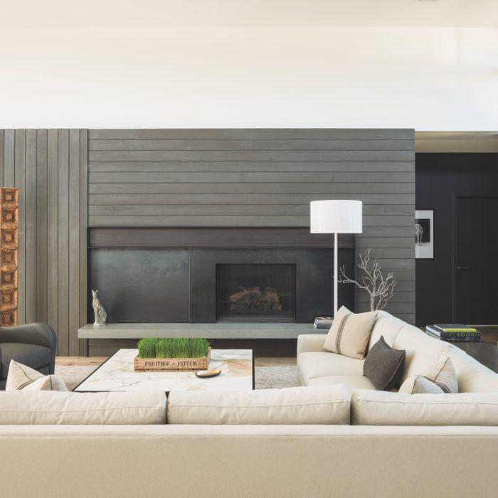 Ashley Furniture Delmar De: Living Rooms Images On Pinterest