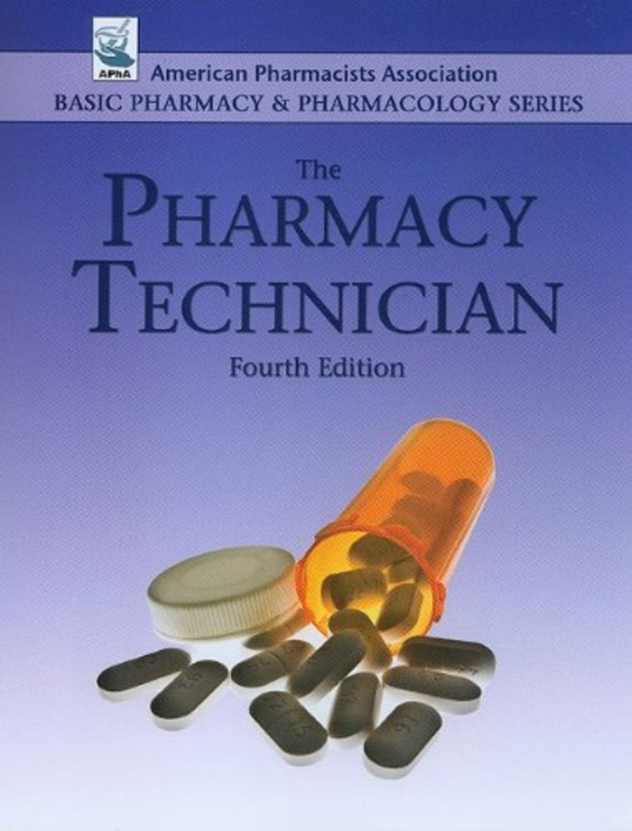 essay on becoming a pharmacist Pharmacist career goals examples three steps to a winning pharmacist resume  and how the pharmacist and staff supports the well-being of the patient goals: assessed my abilities,  sample career goal letters example career goal essays example of goal for administrative worker statement examples – educational.