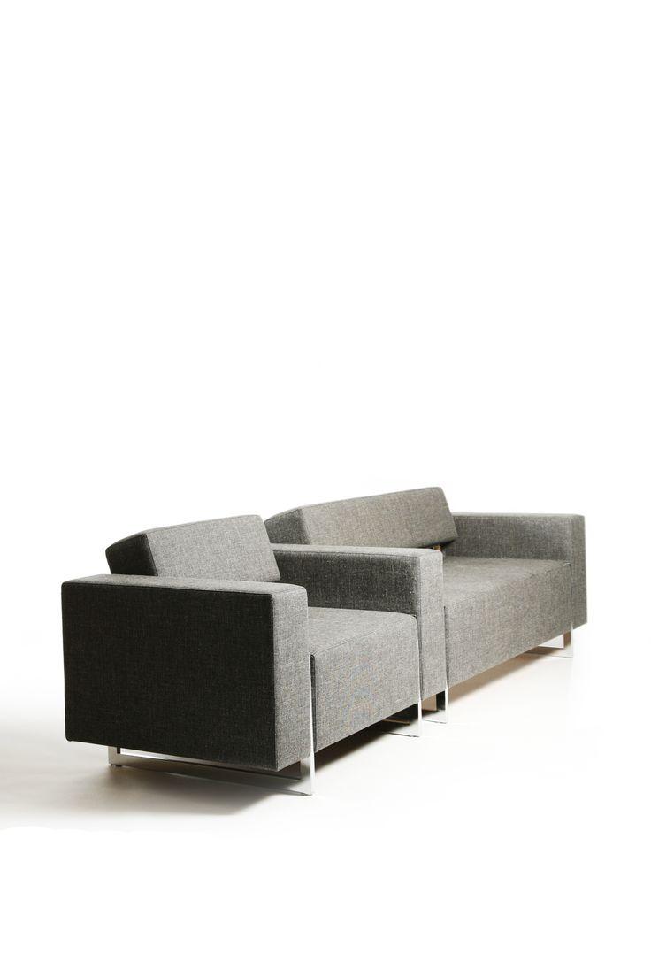 Box, design Harri Korhonen