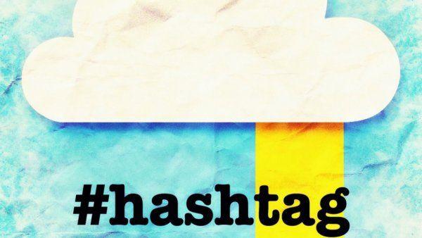 Hashtag Instagram 2016: ecco come scegliere i migliori per avere tanti seguaci e per prendere molti mi piace.