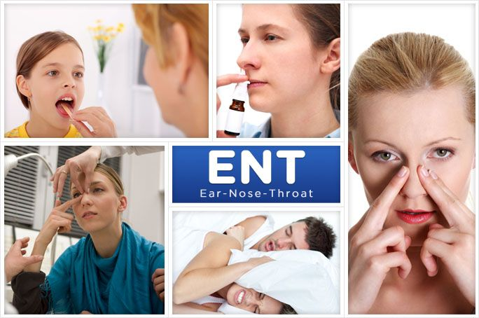From obnoxious common colds to intolerable sinusitis to annoying growths inside the nose (polyps), almost everyone suffers from one form of nasal affections in their whole life. It's better now to find a solution to all your nose problems before things go out of control. Professional consultation from eminent #ENT doctors in #Gurgaon can help you in multiple ways. @HelpingDoc http://www.helpingdoc.com/ear%20nose%20throat%20doctor-in-gurgaon