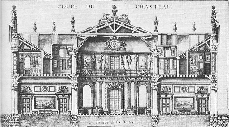 Château de Marly