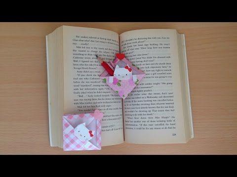 クリスマス 折り紙 キティ 折り紙 折り方 : jp.pinterest.com