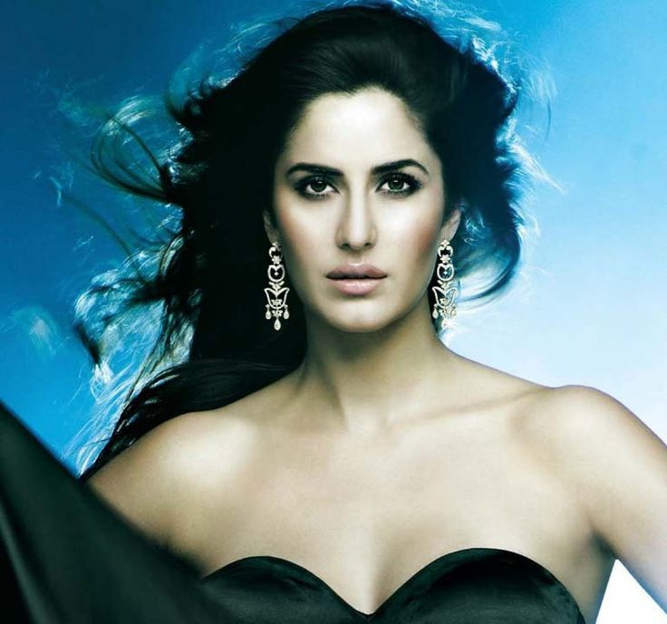 best Katrina Kaif aktorka i modelka [Indie images on