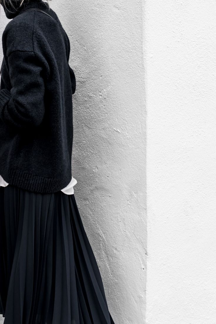 MINIMAL + CLASSIC @nordhaven: figtny.com   4 For Fall with Vince