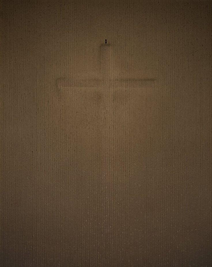 Brigitte Niedermair, Dust (IV), 2007 at www.meadcarney.com   #BrigitteNiedermair #MeadCarney #London #art #artgallery #Photography