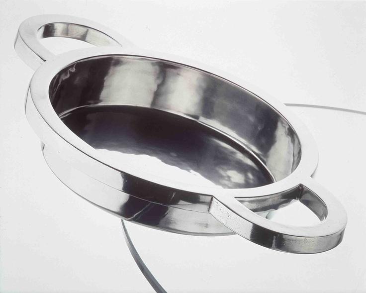 Iside, design Ettore Sottsass