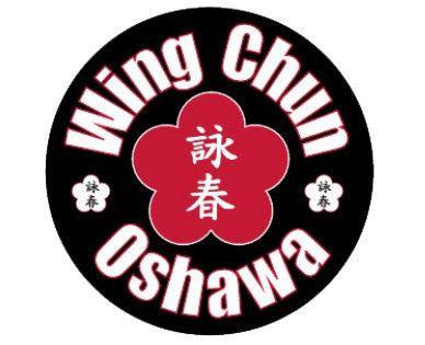 Oshawa Wing Chun & Martial Arts