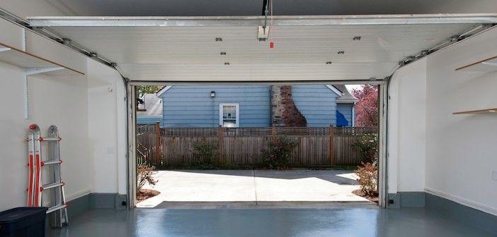 Best 25 Door Panels Ideas On Pinterest Panel Definition