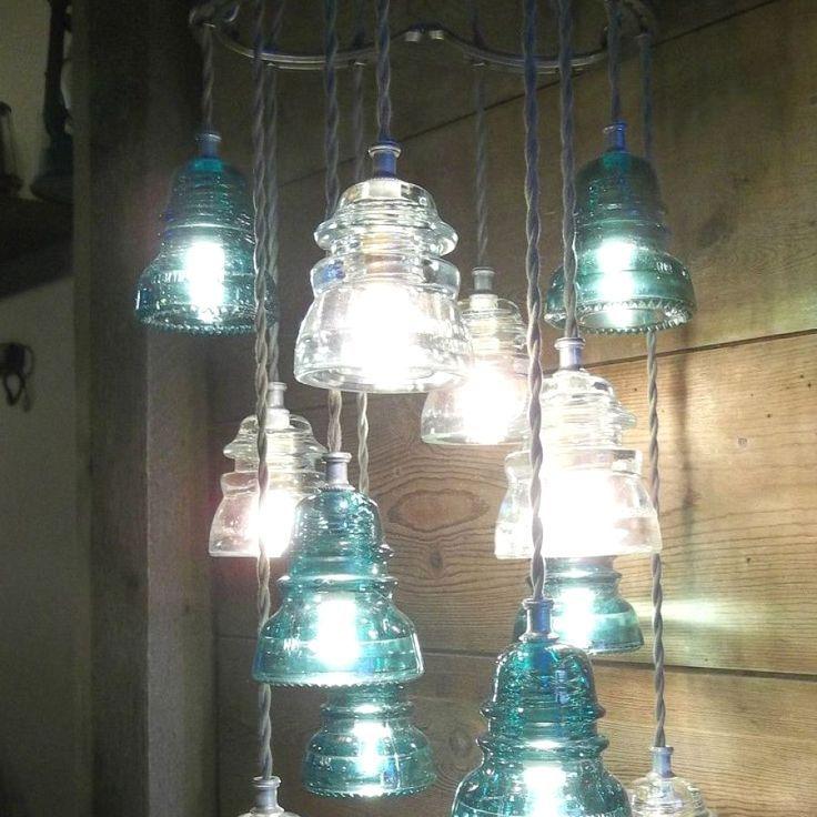 Interessante Ideen Fur Die Industrielle Beleuchtung Allison Neitz Antike Leuchten Rustikale Beleuchtung Lampen