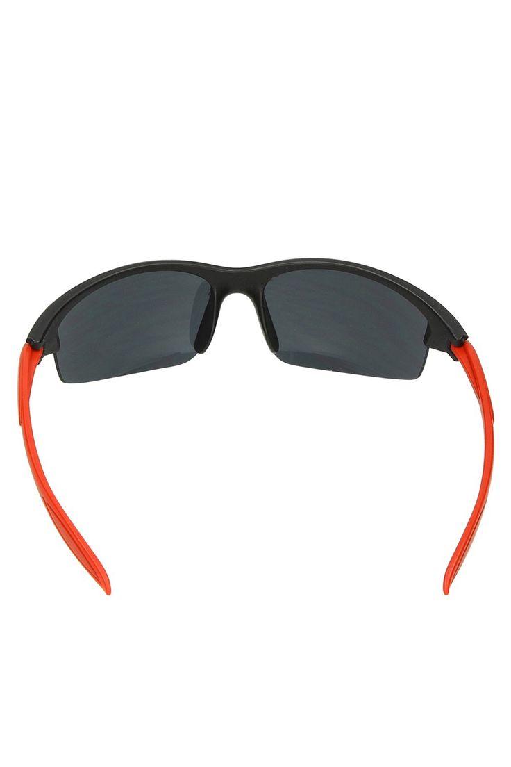Okulary przeciwsłoneczne męskie A6731