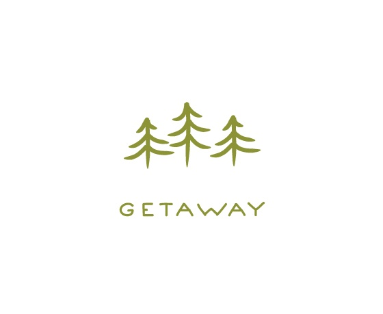 Getaway  |  The Fresh Exchange