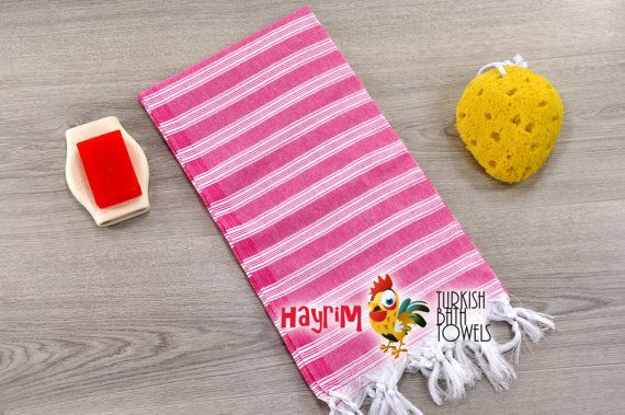 Family Gift For Mom Trending Items Fouta Hammam Stretch by Hayrim