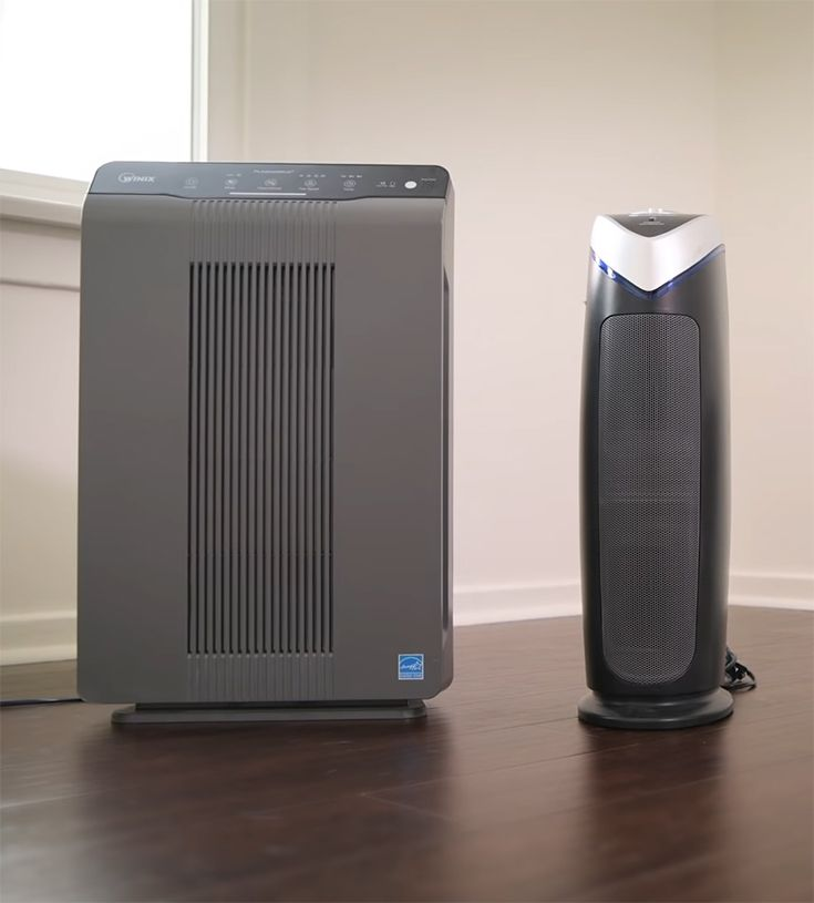 Small Air Cleaner Smokers In 2020 Air Cleaner Filterless Air Purifier Air Purifier Reviews